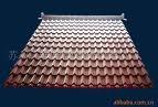 Aluminium Roof Sheet 2 Picture