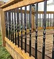 Baluster 2 Picture