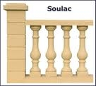 Baluster Picture