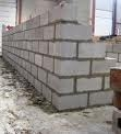 Blockwork 2 Picture