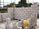 Blockwork Picture