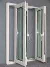 Casement Door Picture