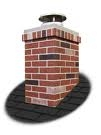 Chimney 2 Picture