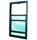 Double Hung Window 2 Picture