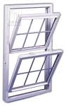 Double Hung Window Picture
