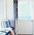 Dutch Door 2 Picture