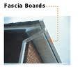 Fascia Picture