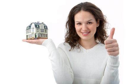 House Maintenance Checklist