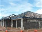 Hip Roof 2 Picture
