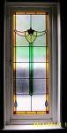 Leadlight Window 2 Picture