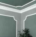 Moulding Picture