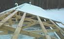 Purlins 4 Picture