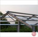 Purlins 5 Picture