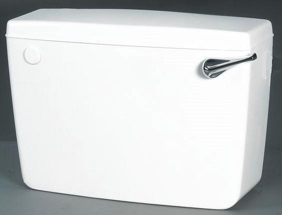 WC Cistern