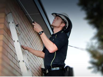Building & Pest Inspections Brisbane