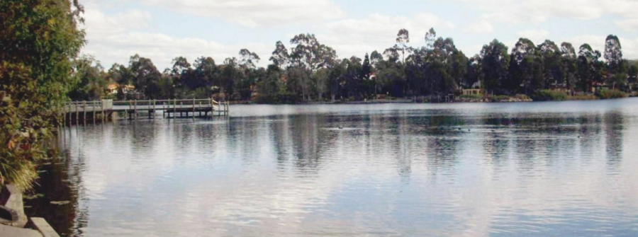 Forest Lake, Queensland