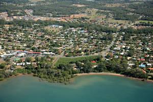 Redland Bay, Queensland