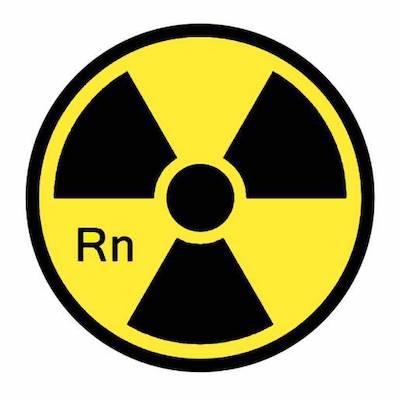 Radon-Graphic