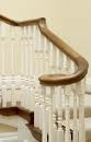 Continuous Handrail Picture