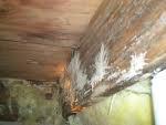 Poor Ventilation Picture