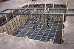 Reinforced Concrete Picture
