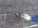 Repointing Picture