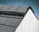Roof Ridge Picture