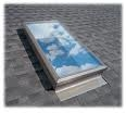Skylight 3 Picture