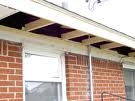 Soffit Bearer Picture