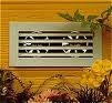 Subfloor Ventilation 3 Picture