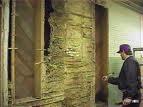 Termites 2 Picture