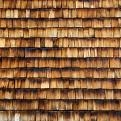 Timber Roof Shingles 2 Picture